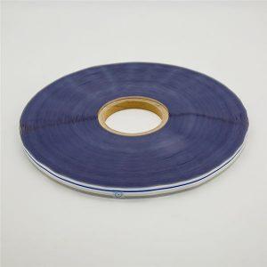 BOPP Barevná lepící taška Sealing Tape