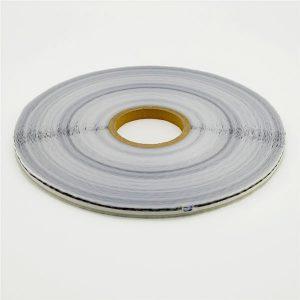 BOPP Samolepicí páska na lepící pásky