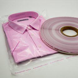 Oblečení Bag Saeling