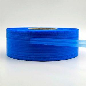 Barevná lepící taška těsnící pásky