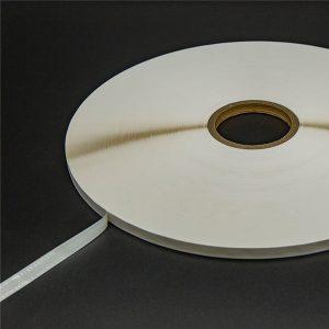 Vlastní lepicí permanentní páska