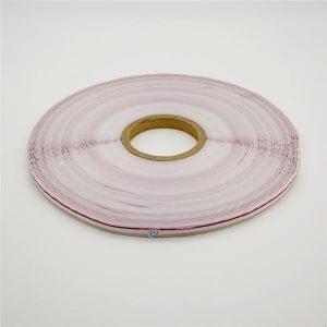 Zakázková lepicí lepicí páska
