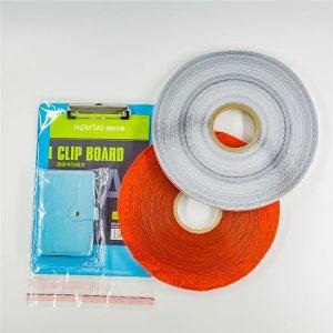 Vlastní Staionary Bag Sealing Tape
