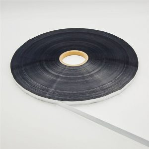 Továrna Outlet Adhesive Permanent Tape