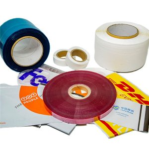 Továrna Outlet Permanentní Taška Sealing Tape