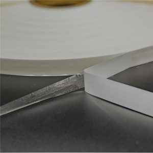 PEPA oboustranná permanentní páska
