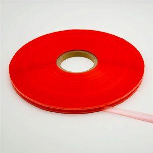 HDPE fólie plastový sáček těsnící pásky