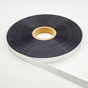Hot Prodej Courier Bag Sealing Tape