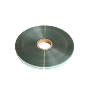 LOGO Tisk Permanentní lepící páska
