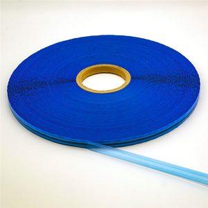 Plastový sáček Balení resealable Sealing Tape