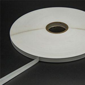 Lepicí permanentní páska Qichang