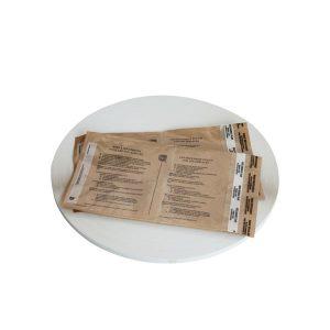 Samolepicí permanentní lepící páska