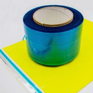 Velkoobchodní trvalé lepící pásky