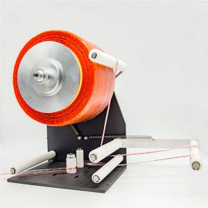balicí páska dávkovač stroj